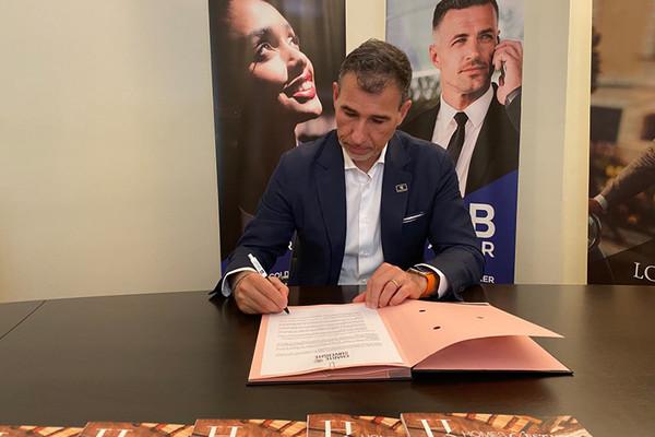 Coldwell Banker France & Monaco poursuit son engagement dans la lutte contre le racisme et toutes les discriminations