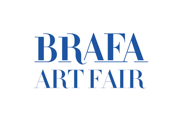 BRAFA in the Galleries : 27 - 31 Janvier 2021