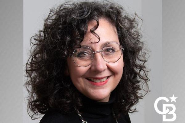Femme entrepreneure : Interview à Pauline Bruneau