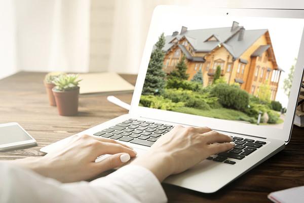 Après la crise Covid-19 : Quel scénario pour le marché de l'immobilier ?