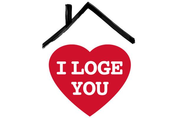 7e Journée solidarité logement