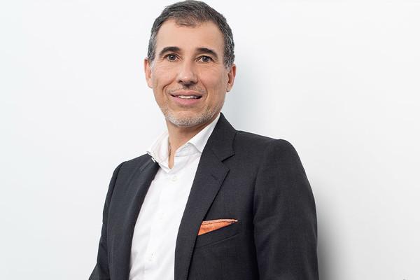 """Laurent Demeure : """"Maintenir l'excellence, cultiver les relations et garantir la discrétion sont nos valeurs fondamentales"""""""