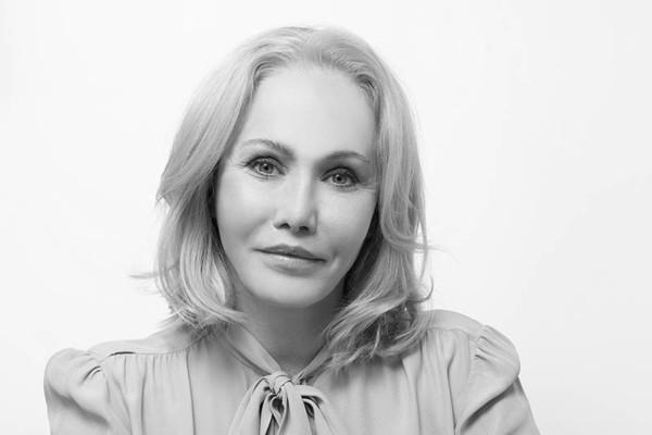 Interview carrière : Vanda Demeure