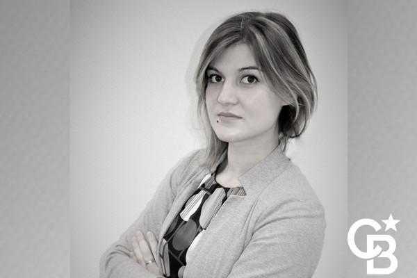 Femme entrepreneure : Interview de Mélanie Colson