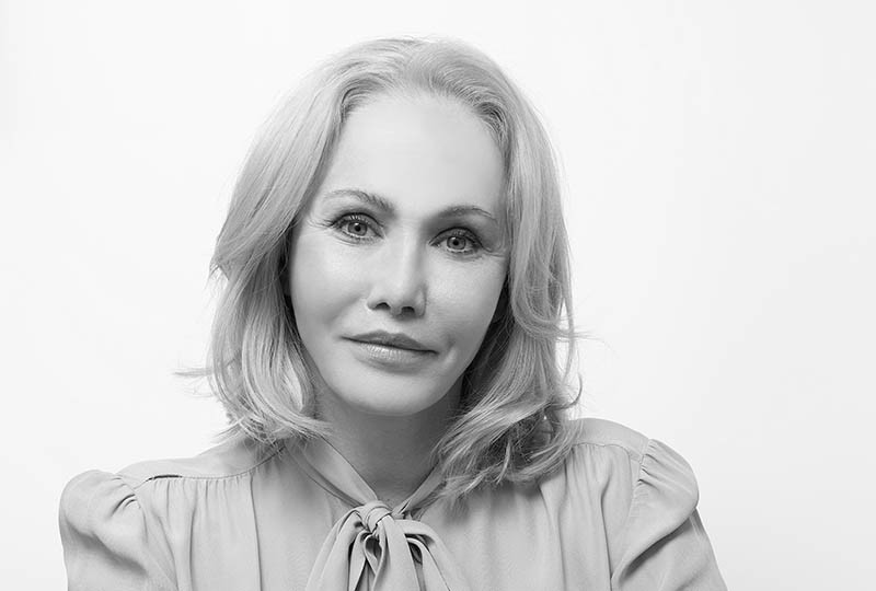 Career interview : Vanda Demeure